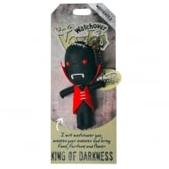 Watchover Voodoo King of Darkness