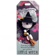 Watchover Voodoo Little Witch