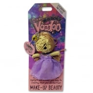 Watchover Voodoo Make Up Beauty