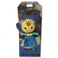 Watchover Voodoo Snow Queen