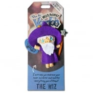 Watchover Voodoo The Wiz