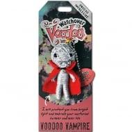 Watchover Voodoo Voodoo Vampire