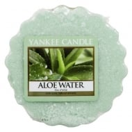 Wax Tart Melt Aloe Water