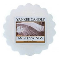 Wax Tart Melt Angels Wings