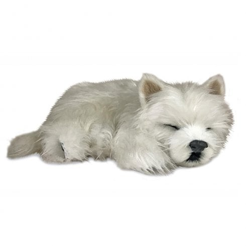 Precious Petzzz West Highland Terrier 2nd Edition