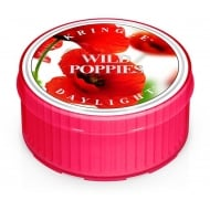Wild Poppies Wax Melts