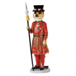 Windsor Figurine