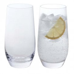 Wine and Bar Highball Pair
