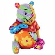Winnie The Pooh Mini Figurine