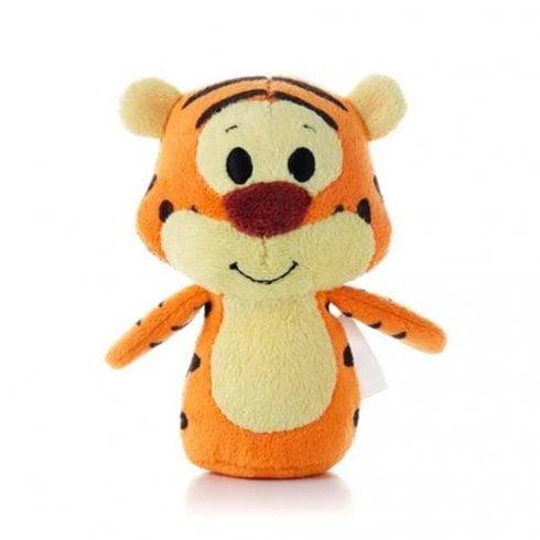 cec30c87600d Disney Winnie The Pooh Tigger 25506655