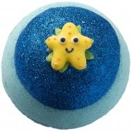 Wish Upon A Starfish Bath Blaster 160g