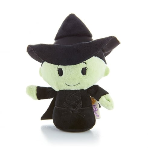 Hallmark Itty Bittys Wizard of Oz Wicked Witch of the West