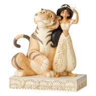 Wondrous Wishes Jasmine & Rajah