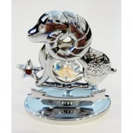 Zodiac Aries Collectable