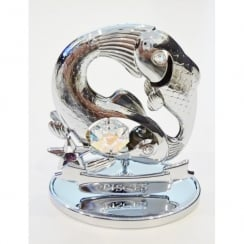Zodiac Pisces Collectable