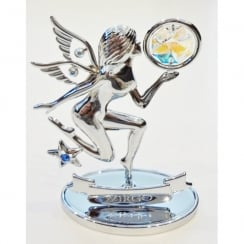 Zodiac Virgo Collectable